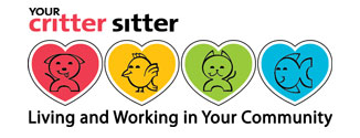 Your Critter Sitter