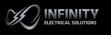 Infinity Electrical