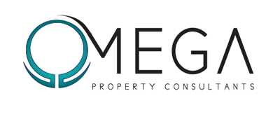 Omega Property Consultants